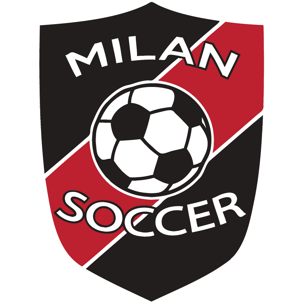 Milan Youth Soccer Club