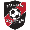 Milan Youth Soccer Club